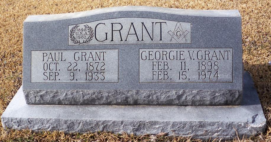 Lyall georgie Georgie lyall